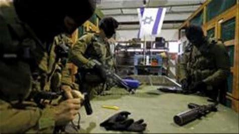 israeli naval commando shayetet  hd p