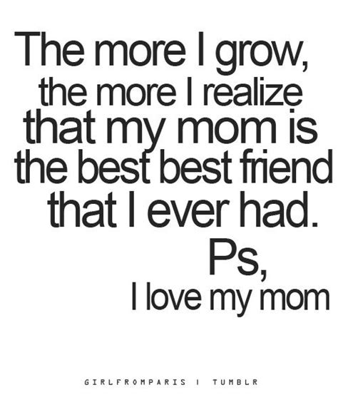celebrate mothers day   loving quotes  mom