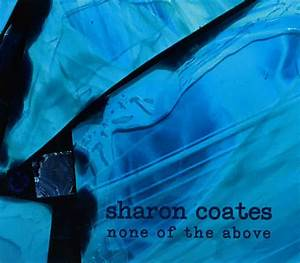 Album Review   U0026 39 None Of The Above U0026 39