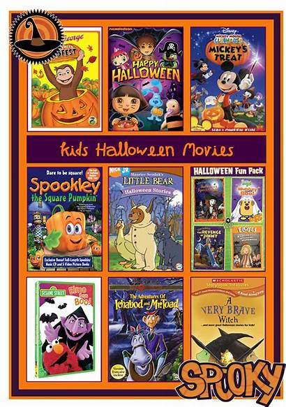 Halloween Movies Dog