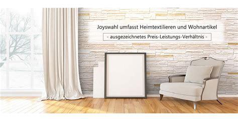 Raffrollo Küche Raffgardine Fenstergardine Weiß Modern Voile 60 80 100 120cm