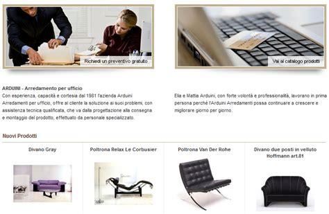 mobili ufficio low cost i mobili per ufficio economici sono arredi low cost ma di