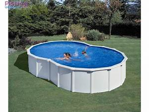 bache piscine ovale hors sol With bache hivernage piscine hors sol ovale