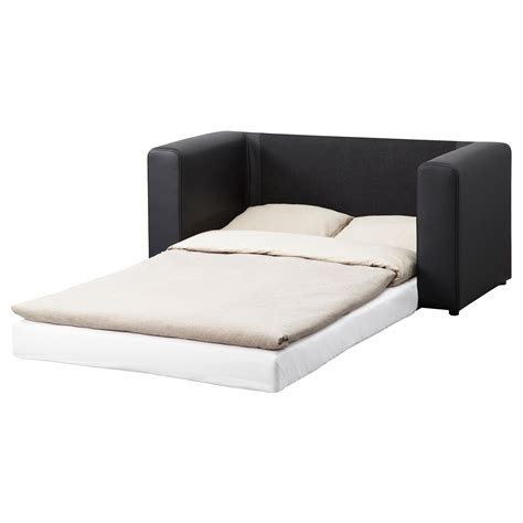 iphone solutions guaynabo two seater wide arm 2 seat sofa hivemodern buy the