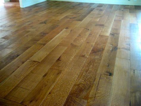 Quarter Sawn Oak Flooring Uk by Picture Suggestion For Quarter Sawn White Oak Flooring Cost