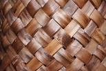 Woven Basket Texture Picture | Free Photograph | Photos ...