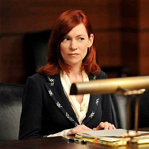 CARRIE PRESTON QUOTES image quotes at relatably.com