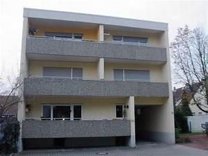 Wohnung Mieten Rüsselsheim : r sselsheim helles 1 zi appartement mit single ebk zu ~ A.2002-acura-tl-radio.info Haus und Dekorationen