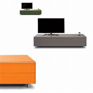 Design Archive TV Mbel Und Hifi Mbel Guide