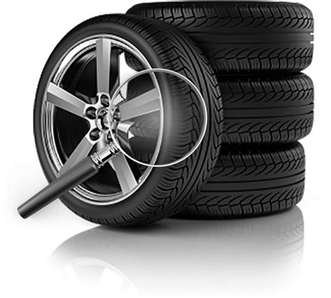 Buy Tyres Online & Get Local Fitting