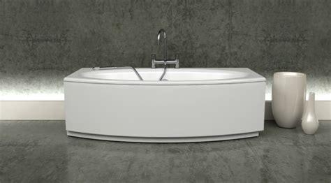 cr馥r sa chambre 3d creer une salle de bain en 3d gratuit maison design bahbe com