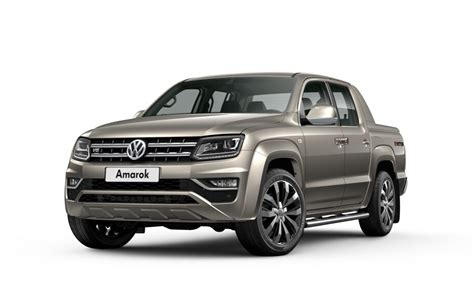 Lucas Chrysler Jeep Dodge   2018 Dodge Reviews