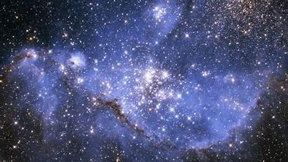 Stars Background Backgrounds