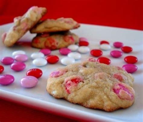 weight watchers mm cookies recipe ww recipes