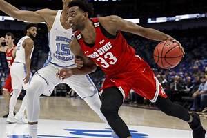 Ohio State basketball remains unbeaten in Big Ten play ...