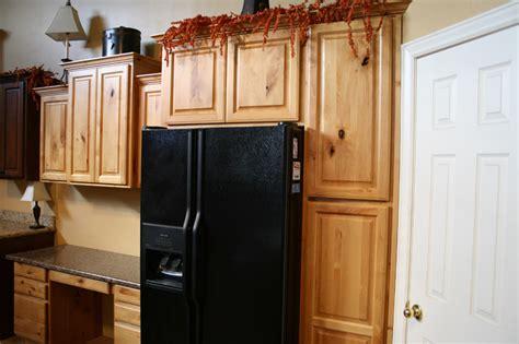 knotty alder cabinets rta cabinets knotty alder cabinets
