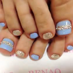 Nails diy gel toes kid toe nail art toenails summer
