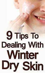How To Protect Skin During Cold Weather Skin Care Tips