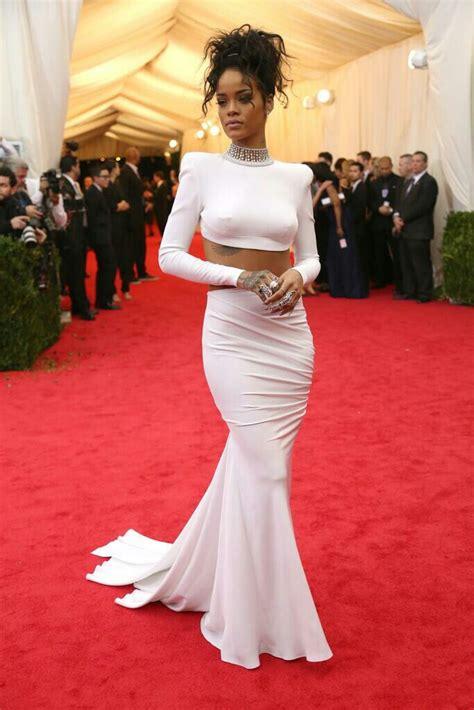 U00bb Rihanna-2014-MET-Gala-style-stampedStyle Stamped