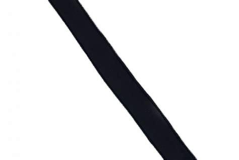 black ribbon pictures   clip art  clip art  clipart library