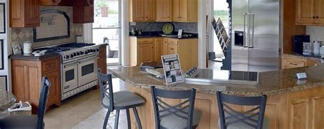 tiling kitchen counters granite countertops lake of the ozarks metro marble 2820