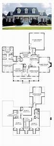 best of 13 images master bedroom over garage addition With over the garage addition floor plans