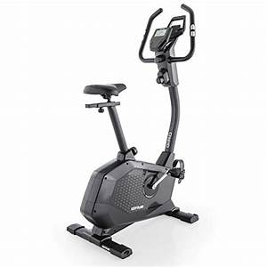 10 Best Upright Exercise Bikes To Buy In 2019