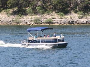 Just For Fun Boat Rentals by You Need To Rent One Of These Pontoon Boats For A Fun Day