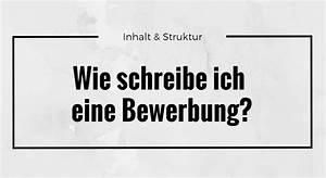 Wie Baue Ich Eine überdachung : bewerbungsbrief muster vorlagen beispiele ~ Articles-book.com Haus und Dekorationen