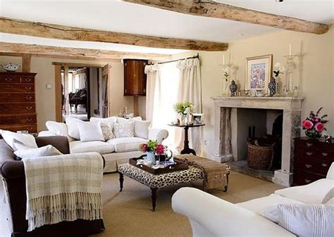 Decorating Small Living Room Ideas Living Room Small With Fireplace Decorating Ideas Front Door Contemporary Expansive