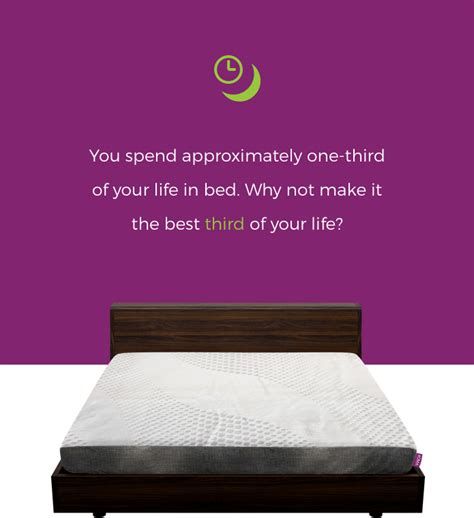 design your own bed design your own bed of its modular mattress