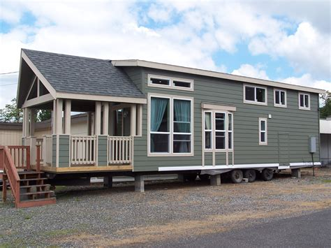 single wide mobile home interior best contemporary mobile homes orchidlagoon com