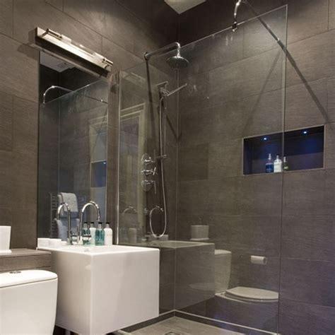 room bathroom ideas shower rooms bathroom ideas ideas for home garden