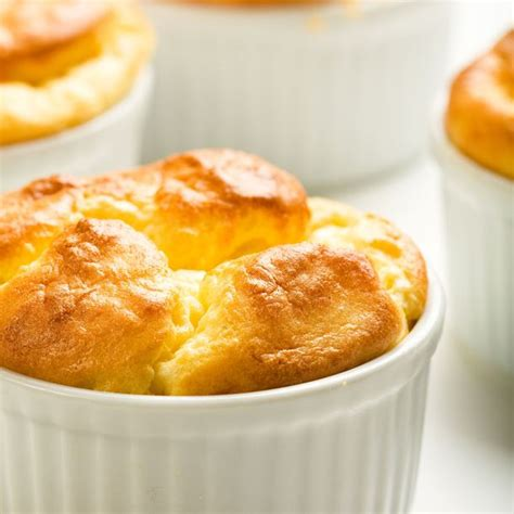 cuisine az recettes recherche cuisine az recettes recherche 28 images recette aperitif bouchees les meilleures recettes