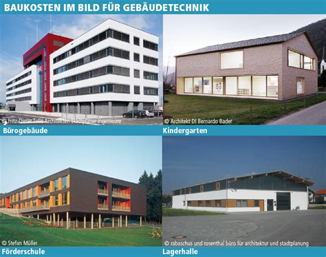 Bki Objektdaten Technische Gebaeudeausruestung G5 by Bki Objektdaten Technische Geb 228 Udeausr 252 Stung G3 Bki