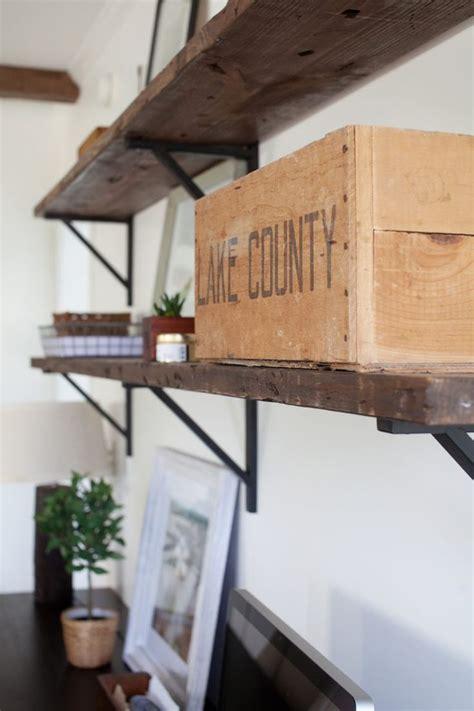 Lake County Crate