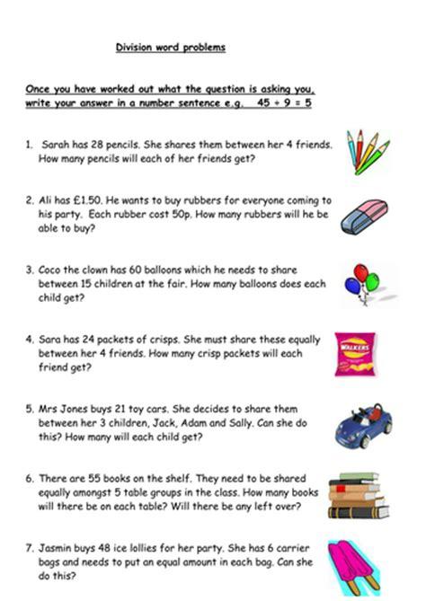 maths problems year 2 by ahorsecalledarchie teaching