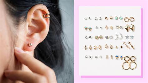 ear piercings  manila philippines