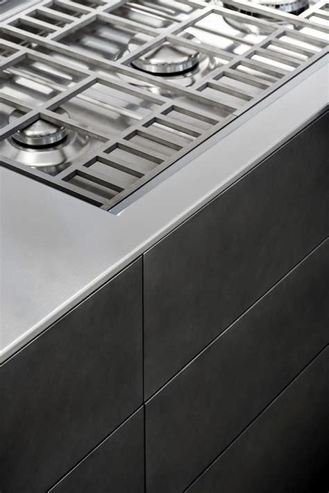 futuristic cityscapes  kitchen