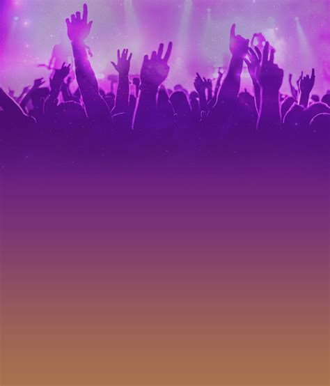 Background Images For by Background Concert Goers Backgrounds Concert