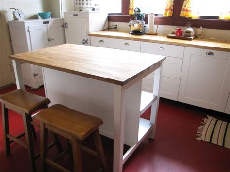 mobile kitchen island ikea ikea portable kitchen island ikea portable kitchen