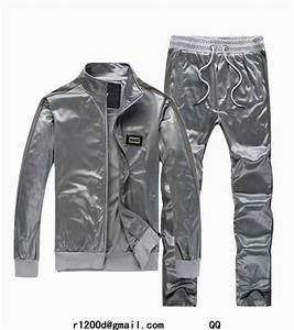 Pantalon A La Mode Homme : survetement philipp plein soldes pantalon de survetement a la mode ensemble jogging homme fashion ~ Melissatoandfro.com Idées de Décoration