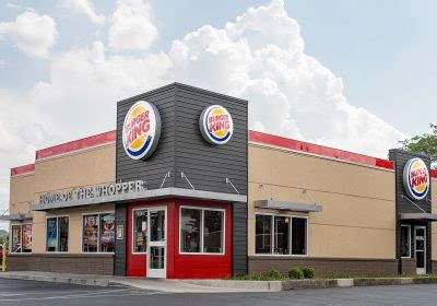What to make of burger king's coffee club. Burger King Introduces $5 Monthly Coffee Subscription ...