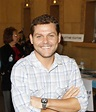 'Free Willy' Star Jason James Richter Arrested | ExtraTV.com