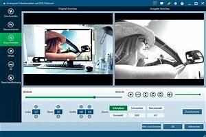 Videos Online Konvertieren : videokassetten auf dvd videokassetten digitalisieren videos schneiden optimieren und ~ Orissabook.com Haus und Dekorationen