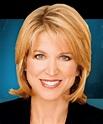 Paula Zahn Resigns From CNN: Another Graceless Exit ...