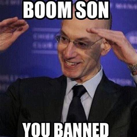 Donald Sterling Memes - donald sterling memes multiplying may take over world