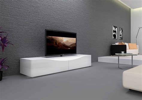 taille canapé d angle acheter votre meuble tv bas 2 abattants et range dvd