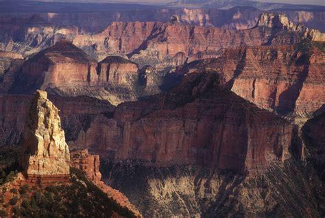 arizona landscape pictures file scenic view of an arizona landscape jpg wikimedia commons