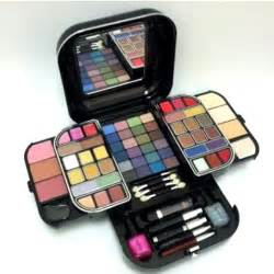 professional makeup trunk professional makeup kits related keywords suggestions